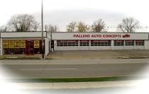 Pallens Auto Concepts